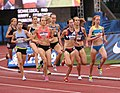 2016 US Olympic Track and Field Trials 2211 (28222769736).jpg