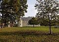 2016 Voerendaal, kasteel Rivieren 06.jpg