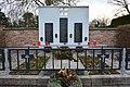 2017-03-25 GuentherZ (31) Strasshof-Nordbahn Friedhof Kriegerdenkmal+Soldatenfriedhof.jpg