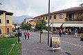 2017-04-10 04-14 Gardasee 072 Malcesine (33524374014).jpg