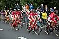 2017-07-02 Tour de France, Etappe 2, Neuss (31) (freddy2001).jpg
