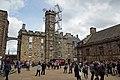 2017-08-26 09-09 Schottland 114 Edinburgh, Edinburgh Castle (37571209466).jpg