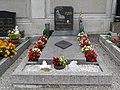 2017-09-10 Friedhof St. Georgen an der Leys (108).jpg