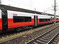 2017-09-12 Bahnhof St. Pölten (188).jpg
