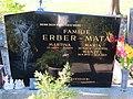 2017-09-14 (116) 2017-09-14 Friedhof St. Gotthard.jpg