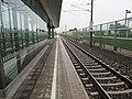 2017-09-19 (213) Bahnhof Blindenmarkt.jpg