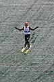2017-10-03 FIS SGP 2017 Klingenthal Markus Eisenbichler 003.jpg