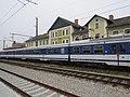 2017-10-19 (342) ÖBB 4020 288-9 at Bahnhof Tulln an der Donau.jpg