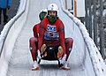2017-12-01 Luge Nationscup Doubles Altenberg by Sandro Halank–006.jpg