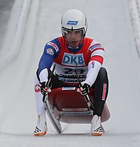 2017-12-01 Luge Nationscup Men Altenberg by Sandro Halank–048.jpg