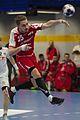 20170114 Handball AUT SUI DSC 9657.jpg