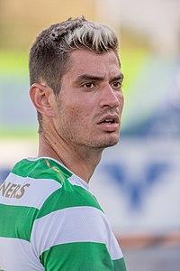 20170701 SK Rapid Wien vs Celtic FC 1742.jpg