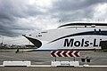 20170710 Molslinjen Aarhus 06 (36131263686).jpg