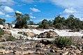 20171122 Li Phi Falls Laos 3830 DxO.jpg