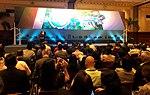 2017 Asia Clean Energy Forum, Manila (34286489284).jpg