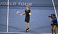 2017 Citi Open Tennis Alexander Zverev (36176394032).jpg