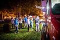 2017 Homecoming Food Trucks (43910376911).jpg