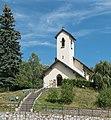 2017 Kościół Wniebowzięcia NMP w Jedlinie-Zdroju 3.jpg