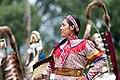 2017 Prairie Island Indian Community Wacipi (Pow Wow) (35453966300).jpg