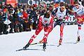 2017 Ski Tour Canada Quebec city 12.jpg