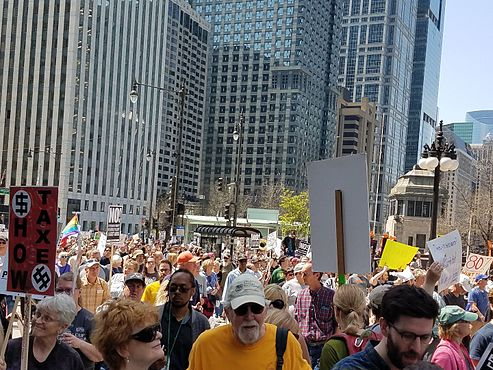 2017 Tax Day March in Chicago 5.jpg