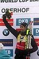 2018-01-06 IBU Biathlon World Cup Oberhof 2018 - Pursuit Men 136.jpg