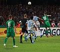 2018-08-17 1. FC Schweinfurt 05 vs. FC Schalke 04 (DFB-Pokal) by Sandro Halank–205.jpg