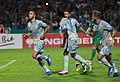 2018-08-17 1. FC Schweinfurt 05 vs. FC Schalke 04 (DFB-Pokal) by Sandro Halank–370.jpg