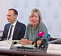 2018-08-20 Doris Ahnen Pressekonferenz LR Rheinland-Pfalz-1819.jpg