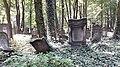 20180817 142027 Łódź Jewish Cemetery.jpg