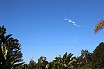 2018 12 03 spacex-launch 051 (32295540208).jpg