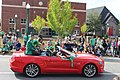 2018 Dublin St. Patrick's Parade 31.jpg