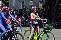 2018 Fremont Solstice Parade - cyclists 195 (43376711091).jpg