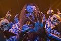 2018 Lordi - by 2eight - DSC3935.jpg