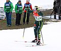 2019-01-12 Women's Qualification at the at FIS Cross-Country World Cup Dresden by Sandro Halank–147.jpg
