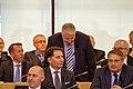 2019-01-18 Konstituierende Sitzung Hessischer Landtag AfD 3648.jpg