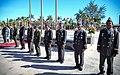 2019-05-20 Ordem de Timor-Leste.jpg