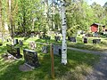 2019-05-22 Oulun hautausmaa 13.jpg