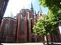 2019-06-09 Lübeck 24.jpg