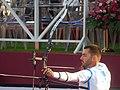 2019-09-07 - Archery World Cup Final - Men's Recurve - Photo 022.jpg