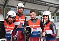 2019-11-24 Team Relay World Cup at 2019-20 Luge World Cup in Igls by Sandro Halank–068.jpg