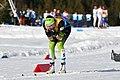 20190226 FIS NWSC Seefeld Ladies CC 10km Anita Klemencic 850 4642.jpg
