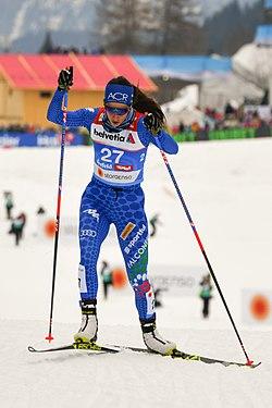 20190302 FIS NWSC Seefeld Ladies 30km Ilaria Debertolis 850 6370.jpg