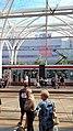 20190715 161905 Transfer station Piotrkowska-Centrum.jpg