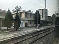 201908 Station Building of Shiquan.jpg