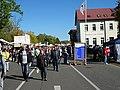 20191012. 50.Fischerfest Wermsdorf.-038.jpg