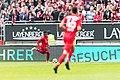 2019147193803 2019-05-27 Fussball 1.FC Kaiserslautern vs FC Bayern München - Sven - 1D X MK II - 1650 - B70I9949.jpg