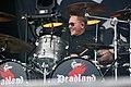2019 RiP Deadland Ritual - Matt Sorum - by 2eight - 8SC9961.jpg