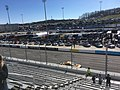 2019 STP 500 first practice from frontstretch.jpeg