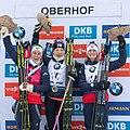 2020-01-12 IBU World Cup Biathlon Oberhof 1X7A5227 by Stepro.jpg